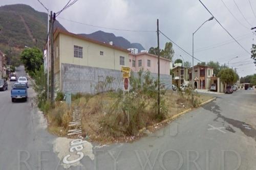 terrenos en renta en residencial mederos, monterrey