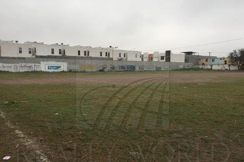 terrenos en renta en residencial palmas, apodaca