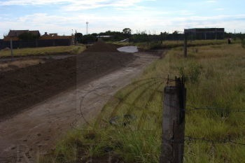terrenos en renta en san andrés, nuevo laredo