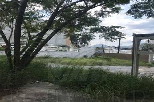 terrenos en renta en san jerónimo, monterrey