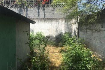 terrenos en renta en san jos, monterrey