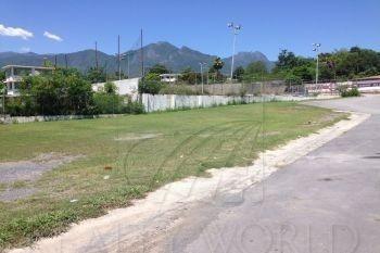 terrenos en renta en san jose sur, santiago