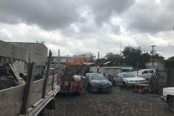 terrenos en renta en san nicolás de los garza centro, san nicolás de los garza