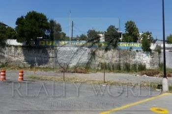 terrenos en renta en san rafael, guadalupe