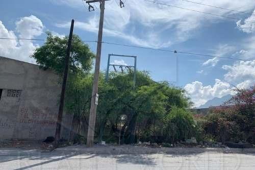 terrenos en renta en santa catarina centro, santa catarina