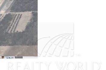 terrenos en renta en santa rosa ii, apodaca