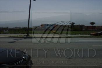 terrenos en renta en valle de infonavit i sector, monterrey