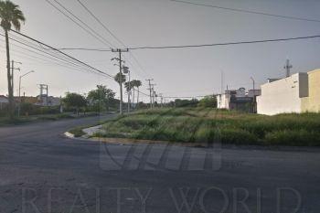 terrenos en renta en valle de las palmas v, apodaca
