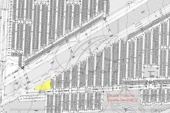 terrenos en renta en valle de lincoln, garcía