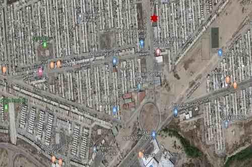 terrenos en renta en valle de lincoln sector elite, garcía