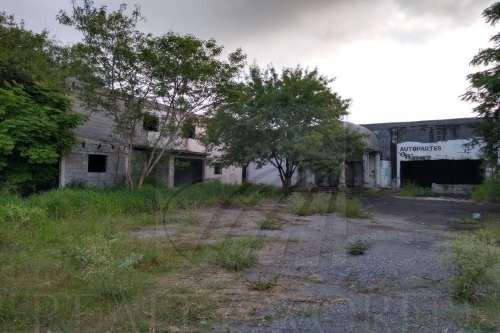 terrenos en renta en valle de san roque, guadalupe