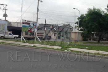 terrenos en renta en villa de san miguel, guadalupe