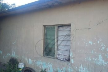 terrenos en renta en xochimilco, guadalupe