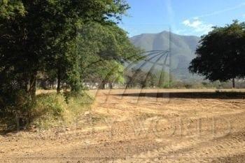 terrenos en renta en yerbaniz, santiago