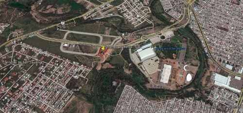 terrenos en renta en zona capital city al poniente en ags.