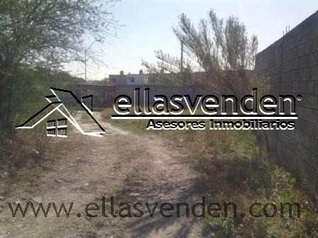 terrenos en renta, huinala en apodaca pro3195