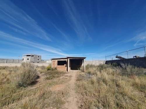 terrenos en renta los nogales chihuahua