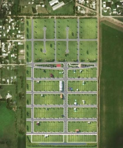 terrenos en ricardone cuotas hasta 60 cuotas