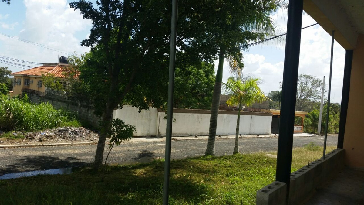 terrenos en santo domingo norte desde 200 y 300 mt2