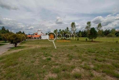 terrenos en soltepec country club huamantla, tlaxcala