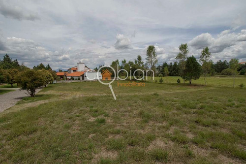 terrenos en soltepec huamantla, club de golf