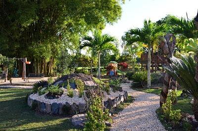 terrenos en vacacional campestre ecológico y residencial vil