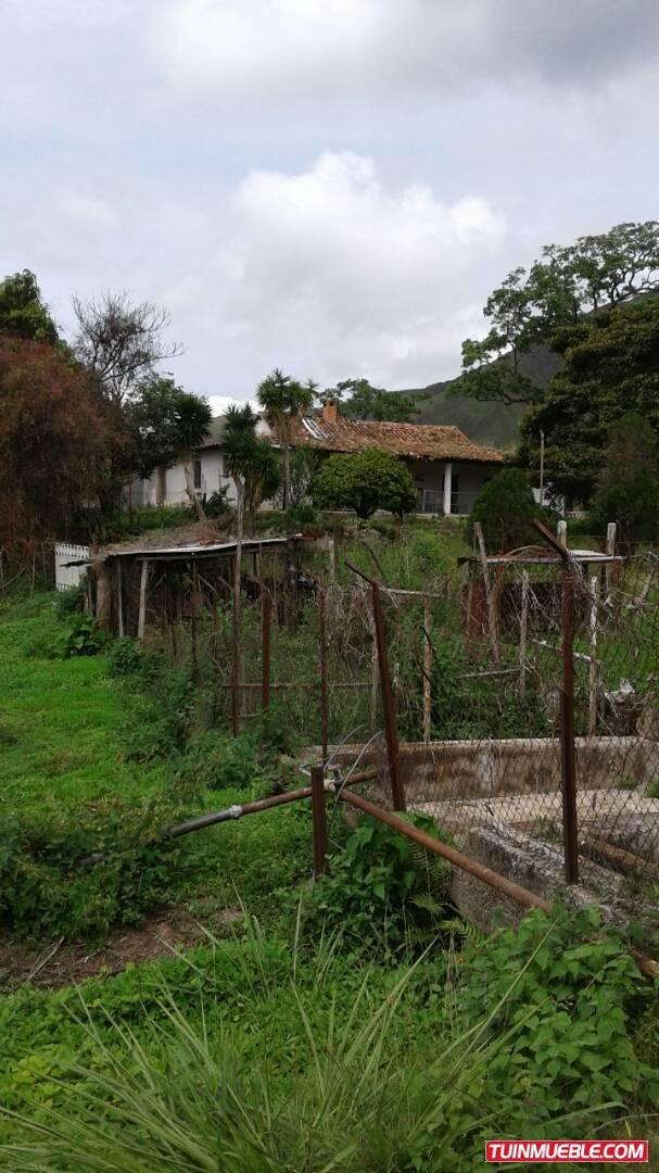 terrenos en venta 04141368660