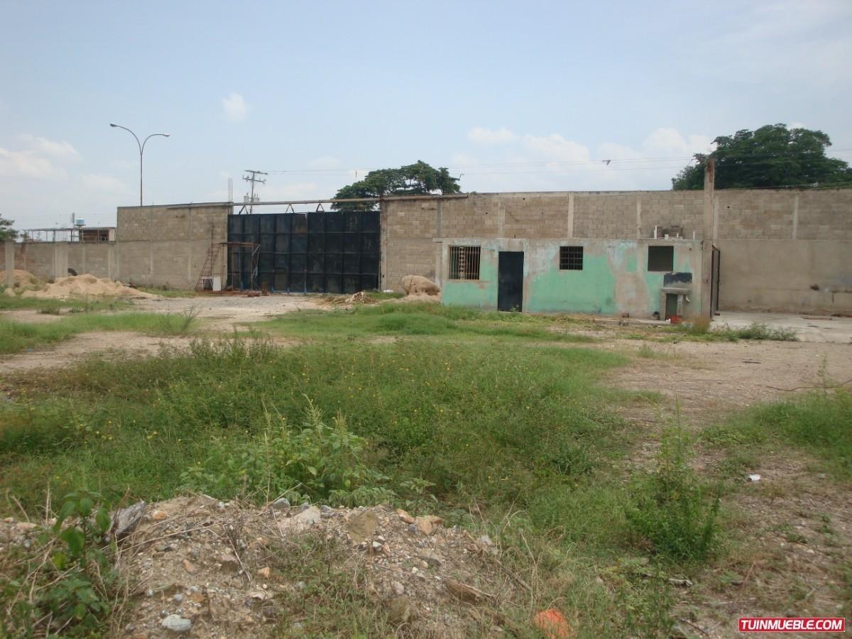 terrenos en venta 04144237195