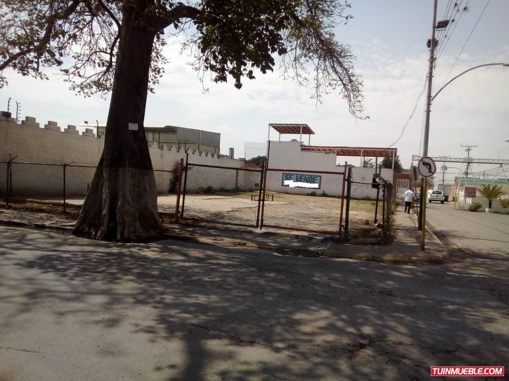 terrenos en venta 04149448811 terreno en centro de cagua