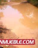 terrenos en venta 133 hectareas en barbacoas 04265330810
