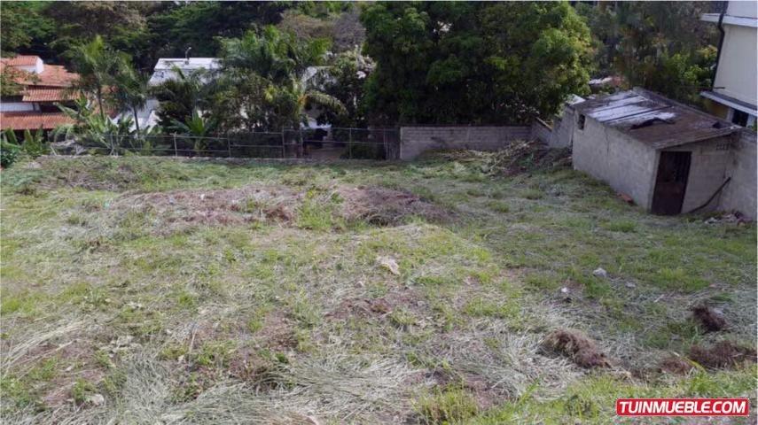 terrenos en venta ag rm  mls #19-8354     04128159347
