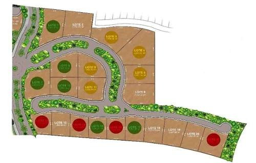 terrenos en venta aldea premium tulum quintana roo
