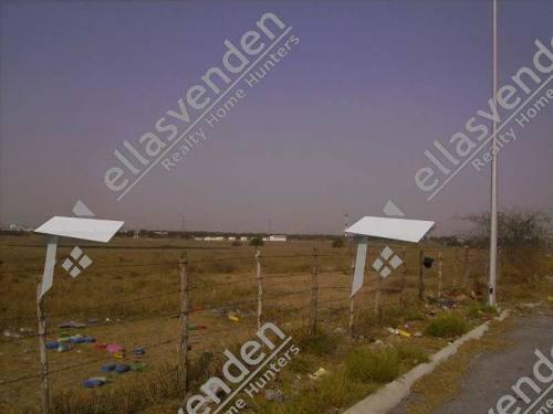terrenos en venta, apodaca en apodaca pro251