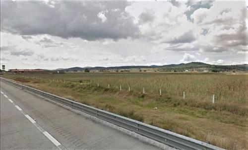 terrenos en venta autopista puebla-orizaba