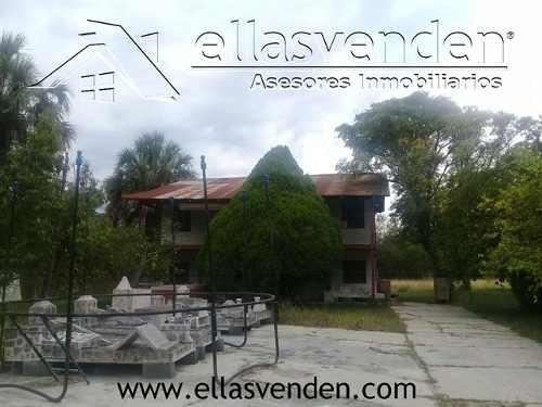 terrenos en venta, bosques de la silla en juarez pro3733