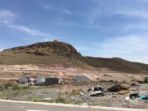 terrenos en venta bosques del valle chihuahua