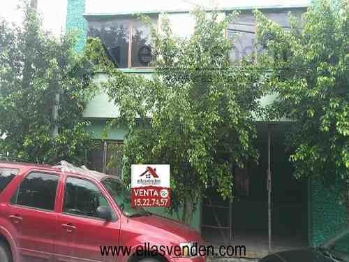 terrenos en venta, caracol en monterrey pro2965