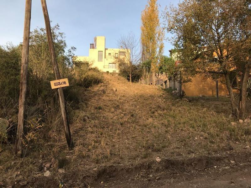 terrenos en venta carlos paz