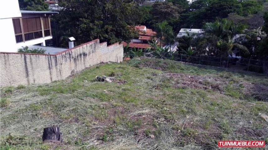 terrenos en venta carlota plaza