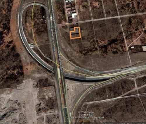 terrenos en venta carretera a juarez chihuahua