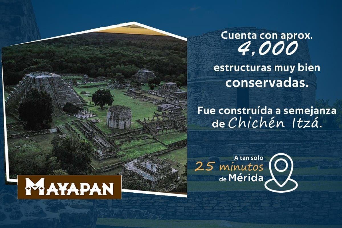 terrenos en venta  cerca zona arqueologica en yucatan