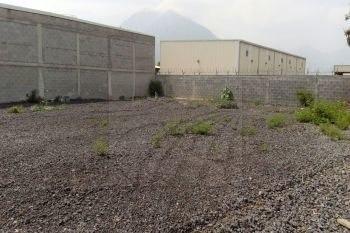terrenos en venta ciudad industrial mitras