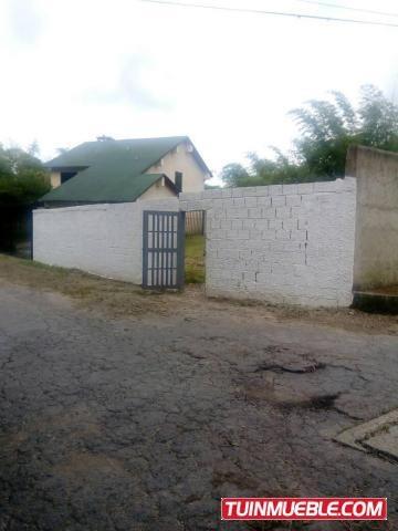 terrenos en venta cod. 17-11456