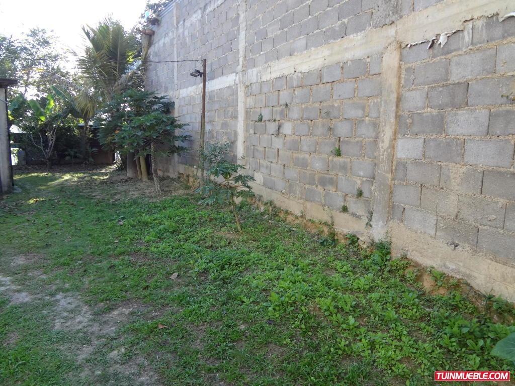 terrenos en venta colinas de turumo mls 18-17143 ns