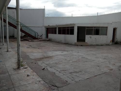 terrenos en venta colonia obrera chihuahua