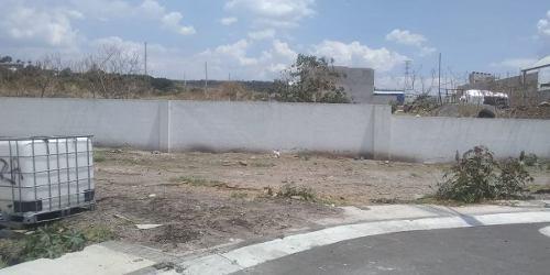 terrenos en venta, corregidora, villas el roble, desde 203 a 290 m2, residencial
