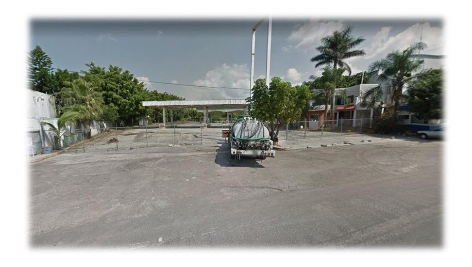terrenos en venta, cuautla oct-0103