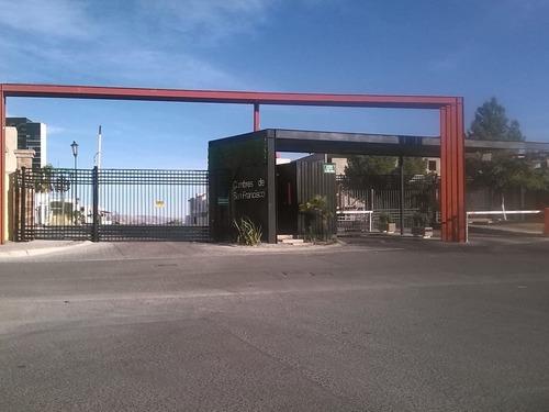 terrenos en venta cumbres de san francisco chihuahua