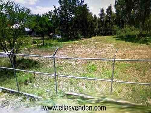 terrenos en venta, el barrial en santiago pro2758