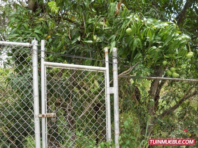 terrenos en venta el peñon 18-11449 rah samanes